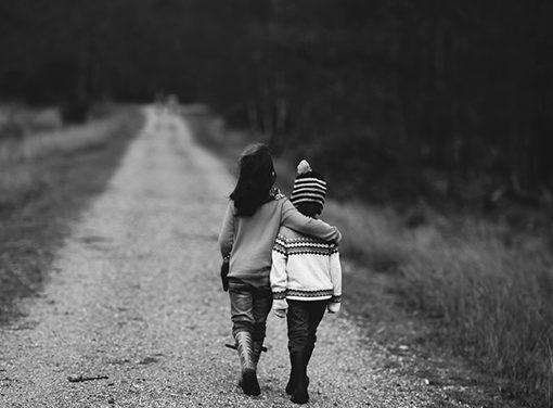 Comment améliorer l'estime de soi chez votre enfant autiste ?