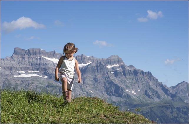Asperger Montagne
