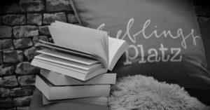 Autisme sélection de livres