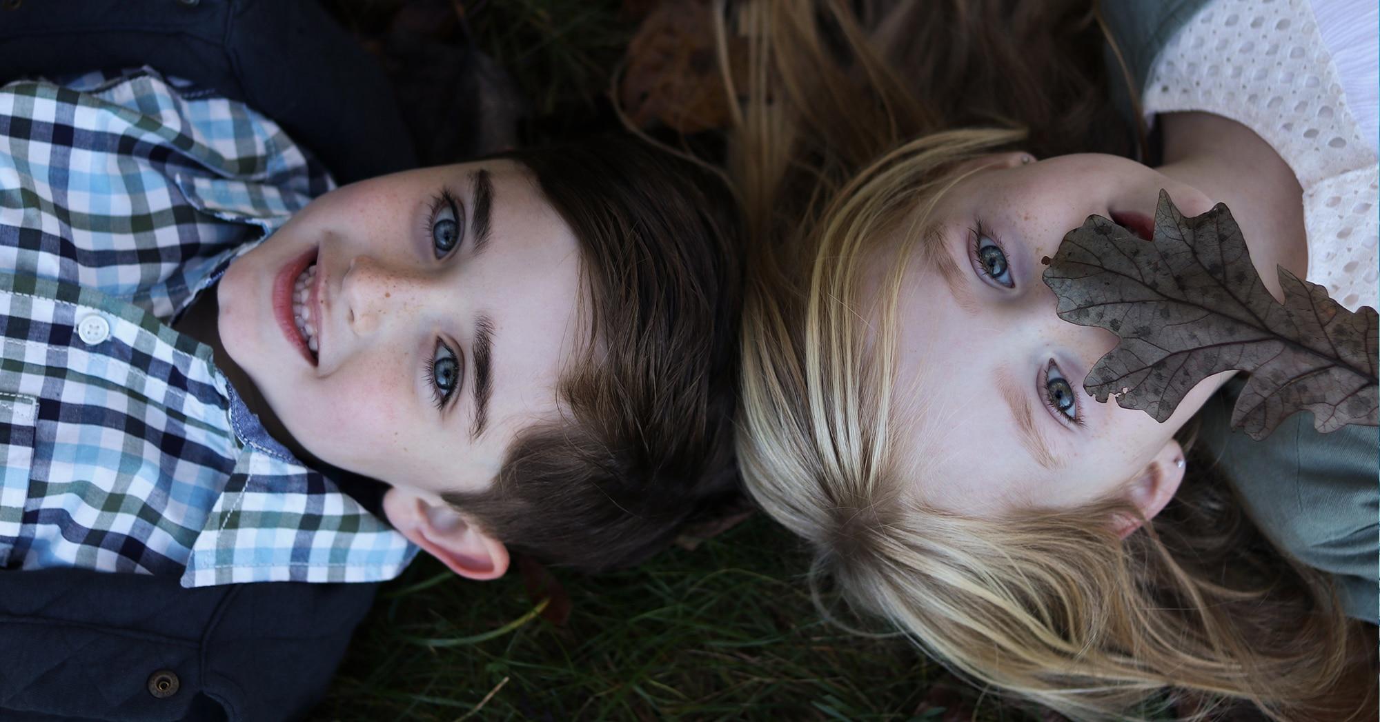 Autisme et fratrie : 7 astuces pour les frères et sœurs