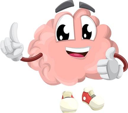 Brain Gym infos