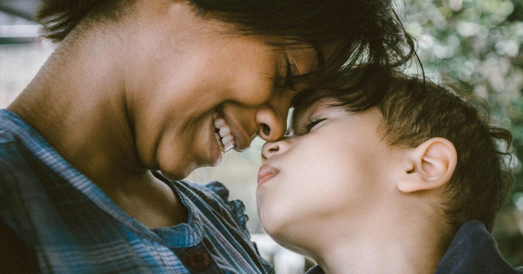 Autisme & parents