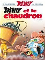 BD-asterix-chaudron