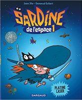BD-sardine