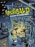 BD_archibald