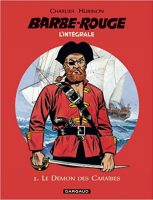 BD_barbe_rouge