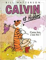 BD_calvin