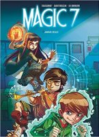BD_magic7