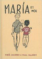 Maria et moi