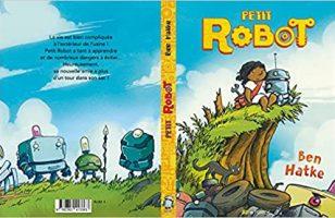 BD_petit_robot