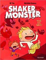 BD_shaker_monster