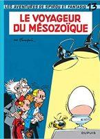 BD_spirou_mesozoique