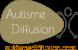 Autisme Diffusion