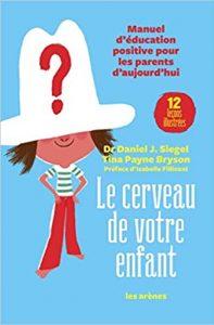 livre_cerveau_enfant