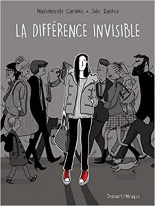 livre_difference_invisible