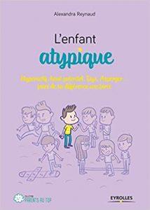 livre_enfant_atypique
