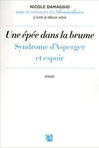 livre_epee_brume
