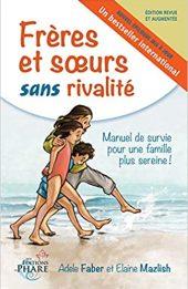 livre_freres_soeurs
