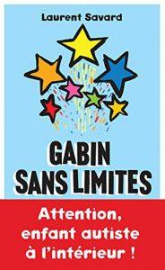 livre_gabin