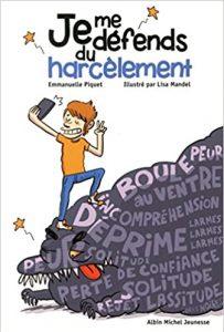 livre_harcèlement