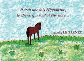 Hippolybre