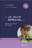 livre_je_suis_special
