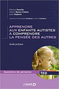 livre_pensée_des_autres