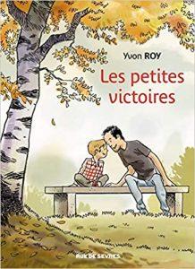 livre_petites_victoires