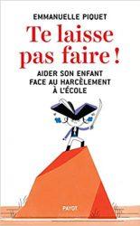 livre_te_laisse_pas_faire