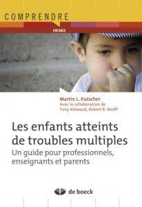 troubles_multiples